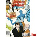 Eladó xx Amerikai / Angol Képregény - Justice League Europe 36. szám - DC Comics amerikai Igazság Ligája k