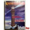 Arany Júlia 2003/3 Karácsonyi Különszám 2db Romantikus Tartalom:) 3kép