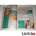 Móricka 2007/14 (334.szám) (5képpel :) Humor, Vicc, Karikatúra