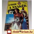 Eladó A Nyakék (D. Taylor) 1988 (5kép+Tartalom :) Krimi