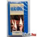 Hihetetlen Világ Körüli kalandozások 1 (1996) VHS csak VHS-en adták ki