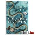 Eladó Jeffrey Archer: A dicsőség ösvényein