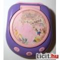 Disney Kislány Játék Alkatrésznek (4képpel :)