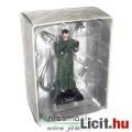 Eladó Marvel Figuragyűjtemény - Doctor Octopus mini szobor figura műgyantából - Pókember ellenség  Eaglemo