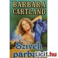 Eladó Barbara Cartland: Szívek párbaja