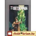 Eladó Star Wars - Doctor Aphra és az óriás profit
