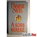 Eladó A Sors Kereke (Danielle Steel) 1999 (Romantikus) 5kép+tartalom