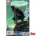 Eladó Amerikai / Angol Képregény - Amazing Spider-Man 56. szám Vol.2 497 - Pókember / Spiderman Marvel Com