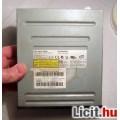 Lite-On DVD-ROM Drive SHD-16P1S IDE-s Hibás Alkatrésznek (4képpel :)