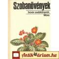 Eladó Sulyok-Varga: SZOBANÖVÉNYEK (Búvár zsebkönyvek)