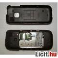 Nokia C1-01 (Ver.3) 2010 Rendben Működik (30-as) 12képpel :)