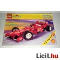 Eladó LEGO Leírás 2556 (1998) (4117774) 4képpel :)
