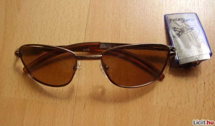 Licit.hu Polar Glare napszemüveg (új) Az ingyenes aukciós piactér ... 3e5f5544f4