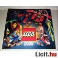 Eladó LEGO Katalógus 2006 Magyar (429.9827-HU) 5képpel :)