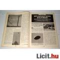 Színes UFO 1995/3 Március (16.szám) 5képpel :) Paranormális