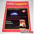 Eladó UFO Magazin 1993/12 December (27.szám) (4kép+Tartalom :) paranormális