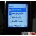 Nokia 7360 (Ver.2) 2005 Rendben Működik 20-as Hiányos (11képpel :)