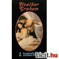Heather Graham: A boszorkány
