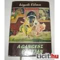 Eladó Ligeti Vilma.A Gangesz partján