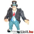 Eladó Batman figura - Penguin / Pingvin figura - Legends of the Dark Knight ÷