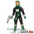Eladó vintage GI Joe figura - Payload v3 figura széria 1993  - Hasbro - csom. nélkül