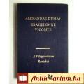 Bragelonne Vicomte I-V. (Alexandre Dumas) 1971 (25kép+Tartalom :)