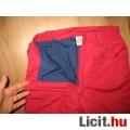 bélelt kamaszlány nadrág,méret:152