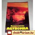 Eladó Agybomba (Nemere István) 1993 (5kép+Tartalom :) remek állapotban