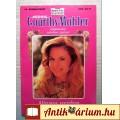 Eladó Hedwig Courths Mahler 18 Alázatos Szerelem (1993) Romantikus