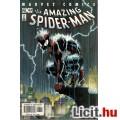Eladó xx Amerikai / Angol Képregény - Amazing Spider-Man 43. szám Vol.2 484 - Pókember / Spiderman Marvel