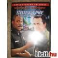 Eladó Showtime - Végtelen és képtelen dvd eladó!