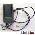Eladó Safecom GSM Digital Car Kit (4képpel :) Teszteletlen