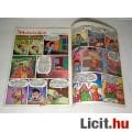 Móricka 2004/27 (268.szám) (5képpel :) Humor, Vicc, Karikatúra