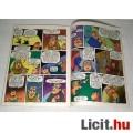 Móricka 2007/05 (325.szám) (5képpel :) Humor, Vicc, Karikatúra