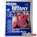 Tiffany 48. Testünk Szava (Ariel Berk) Tartalommal :)