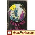 Eladó Edgar Rice Burroughs: TARZAN ÉS A GYÉMÁNTOK (könyv)