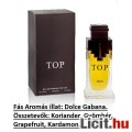 Eladó Close - 2 Top .For - Men .100 ml   Új Bontatlan