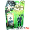 Eladó Star Wars Bespin (Cloud City) Guard figura Hasbro