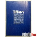 Tiffany 36. A Téli Asszony (Janet Joyce) v2 (2kép+Tartalom :)