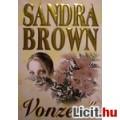 Eladó Sandra Brown: Vonzerő