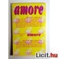 Micsoda Éjszaka (Christy Doré) 1992 (3kép+Tartalom ) Romantikus regény