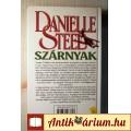 Szárnyak (Danielle Steel) 1998 (Romantikus) 5kép+tartalom