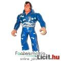 Eladó Retro Pankrátor figura - Honky Tonk Man figura használt / Vintage WWF Wrestling