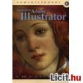 Eladó Adobe Illustrator 7. és 8. változat