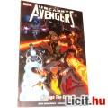 Eladó Amerikai / Angol Képregény - Uncanny Avengers Vol. 4 Avenge the Earth, 116 oldalas kötet - X-Men / B