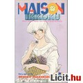 Eladó xx Amerikai / Angol Képregény - Maison Ikkoku 4. szám -  Viz Select Comics amerikai manga / anime ké