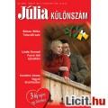 Júlia különszám 30. kötet - Eileen Wilks Linda Conrad Caroline Cross