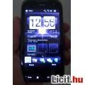 Eladó HTC Touch Pro2 (Ver.1) 2009 Érintőhibás (14képpel :)