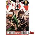 Eladó xx Amerikai / Angol Képregény - Avengers and X-Men 02. szám - Marvel Comics Bosszúállók amerikai kép