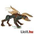 Eladó Predator figura - 18cmes Predator Kutya / Hell Hound figura mozgatható végtagokkal - NECA